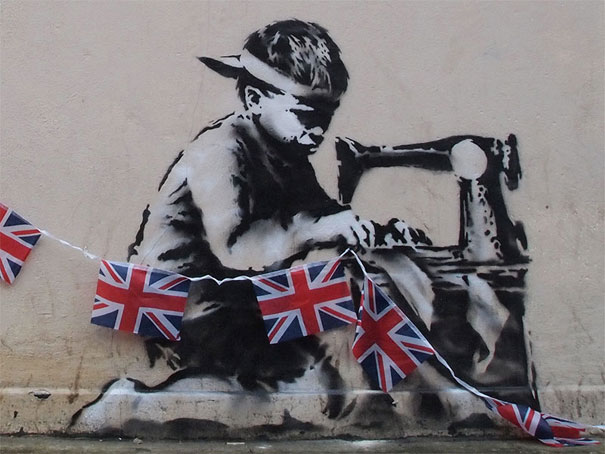 you-are-not-banksy-nick-stern-bb-1
