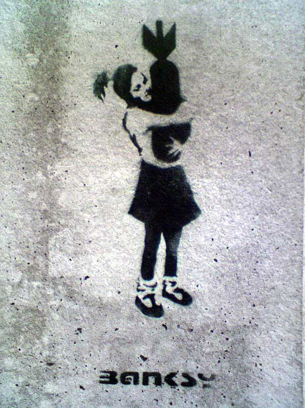 you-are-not-banksy-nick-stern-bomb-hugger-2