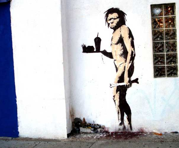 you-are-not-banksy-nick-stern-caveman-2
