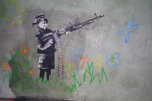 you-are-not-banksy-nick-stern-child-soldier-1