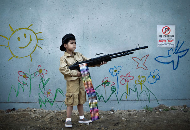 you-are-not-banksy-nick-stern-child-soldier-2