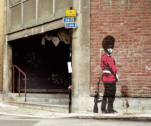 you-are-not-banksy-nick-stern-guard-2