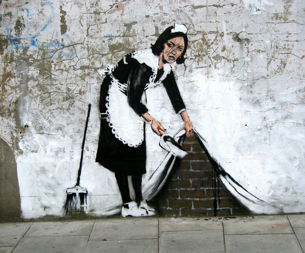 you-are-not-banksy-nick-stern-maid-in-london-2