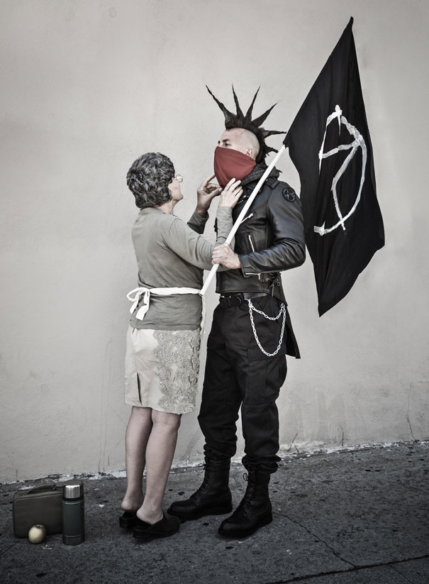 you-are-not-banksy-nick-stern-mother-and-son-2