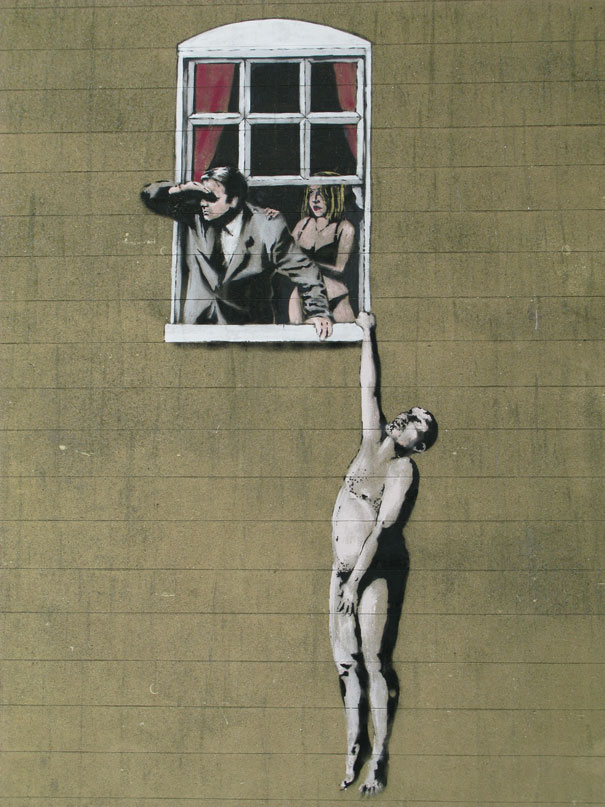 you-are-not-banksy-nick-stern-naked-man-1