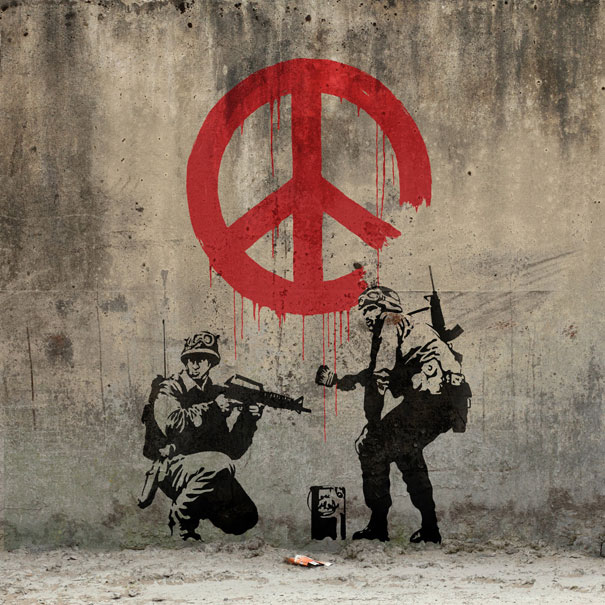 you-are-not-banksy-nick-stern-peace-1