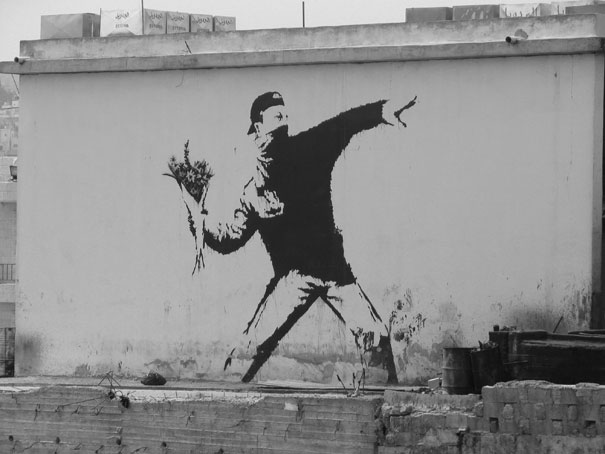 you-are-not-banksy-nick-stern-rage-2