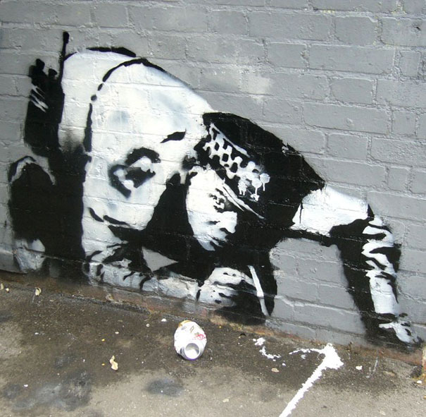 you-are-not-banksy-nick-stern-snorting-copper-1