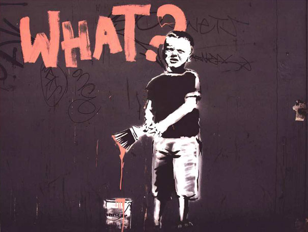 you-are-not-banksy-nick-stern-what-1