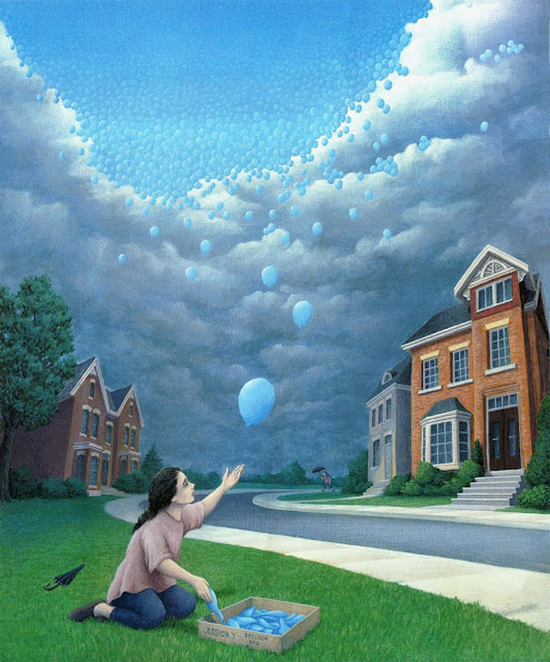 rob-gonsalves-magic-realism-illusions-10