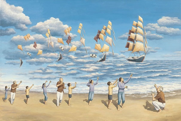 rob-gonsalves-magic-realism-illusions-12