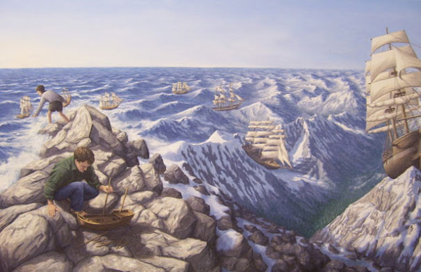 rob-gonsalves-magic-realism-illusions-5
