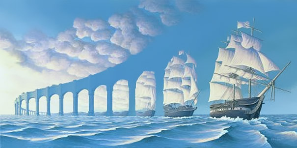 rob-gonsalves-magic-realism-illusions-8