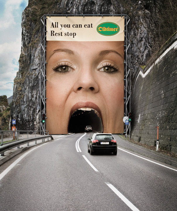 creative-guerrilla-ads-11