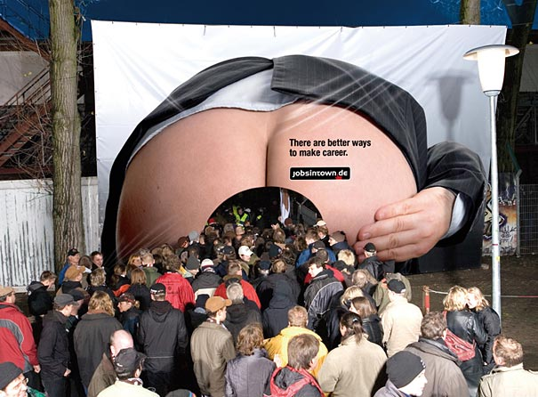 creative-guerrilla-ads-14