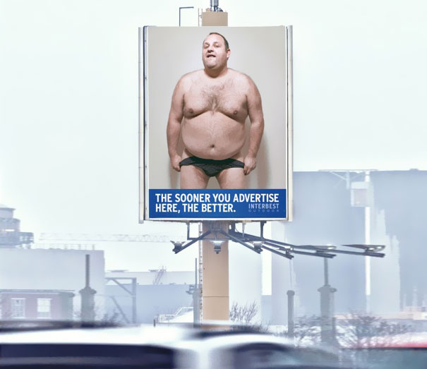 creative-guerrilla-ads-15-c