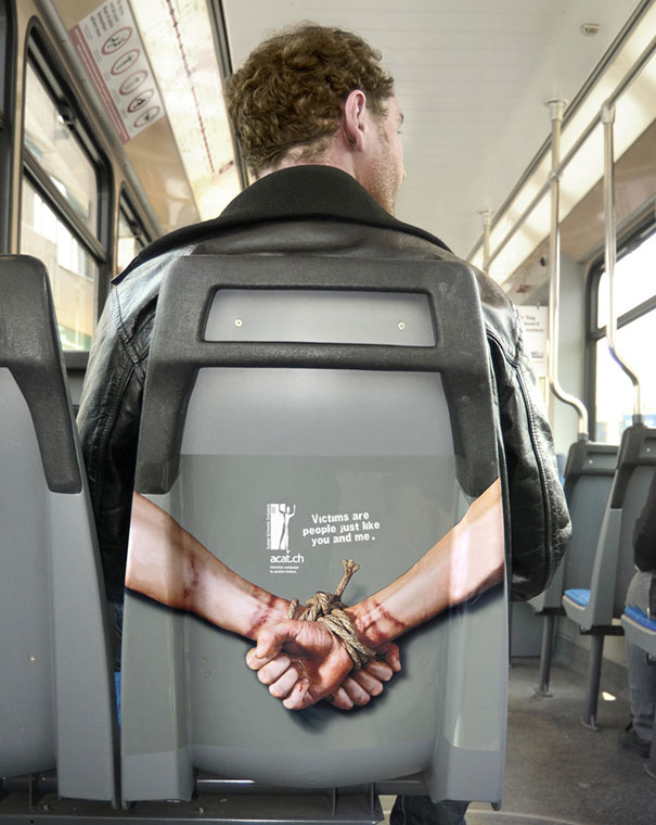 creative-guerrilla-ads-19-1