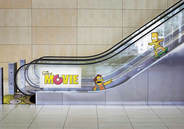 creative-guerrilla-ads-6-2