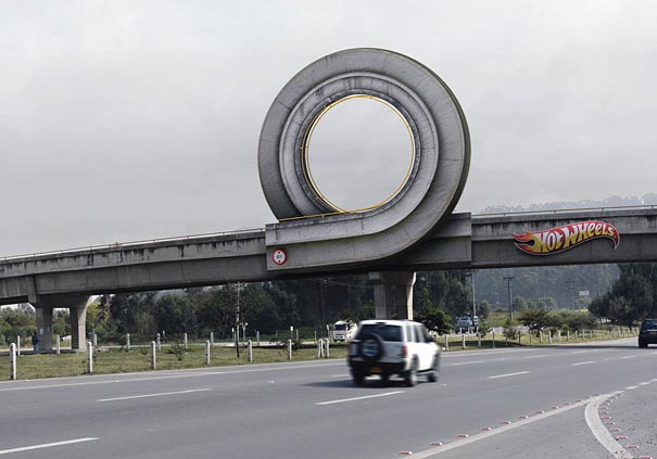 creative-guerrilla-ads-9