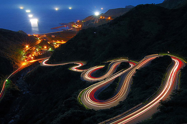 long-exposure-photography-1