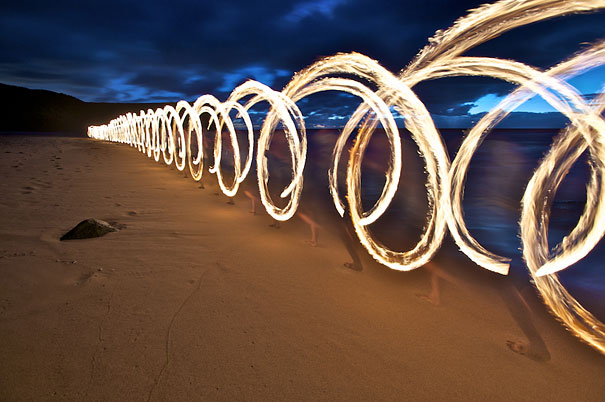 long-exposure-photography-13