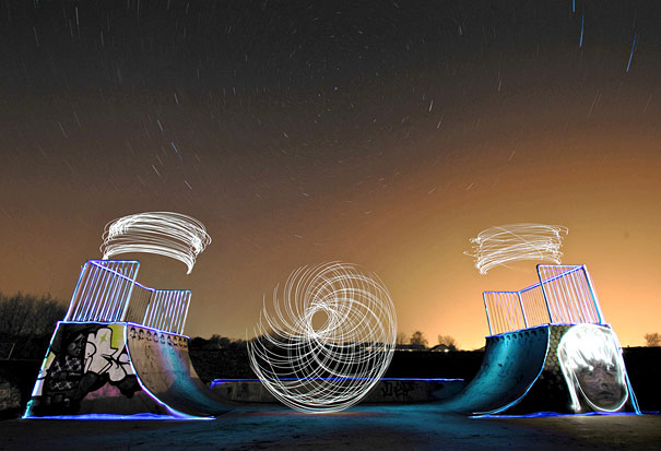 long-exposure-photography-16