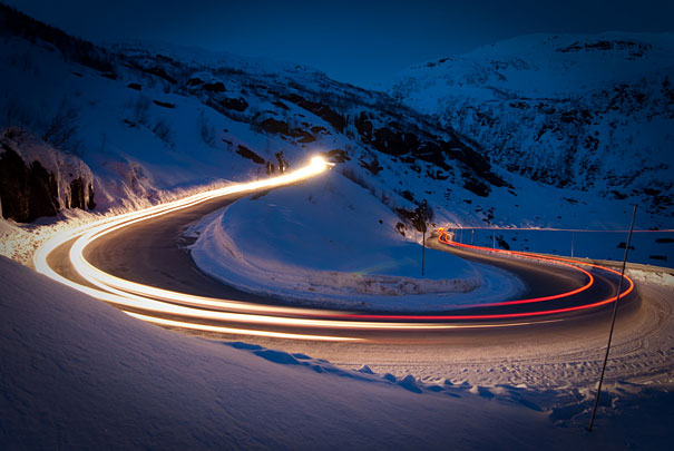 long-exposure-photography-20