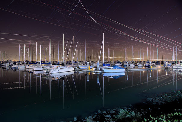 long-exposure-photography-24
