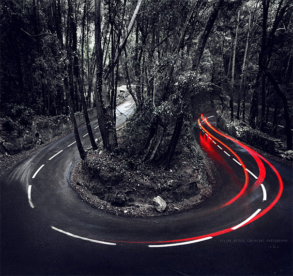 long-exposure-photography-25