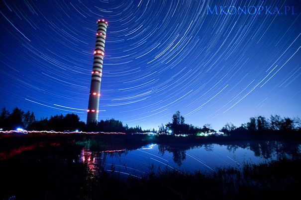long-exposure-photography-29
