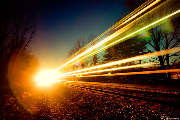 long-exposure-photography-9