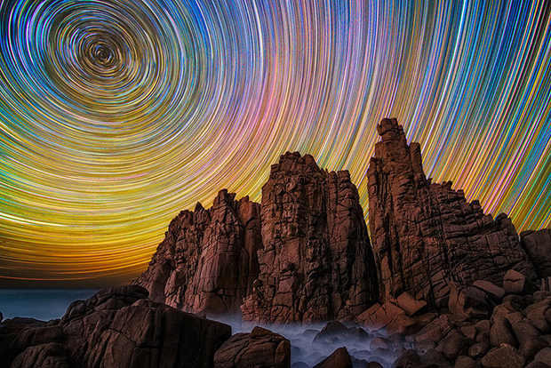 long-exposure-startrail-photography-lincoln-harrison-1