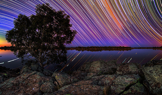 long-exposure-startrail-photography-lincoln-harrison-10