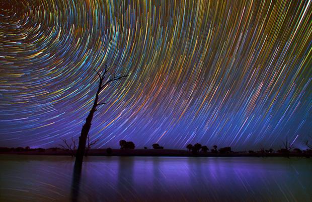 long-exposure-startrail-photography-lincoln-harrison-11