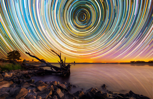 long-exposure-startrail-photography-lincoln-harrison-12