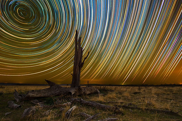 long-exposure-startrail-photography-lincoln-harrison-13