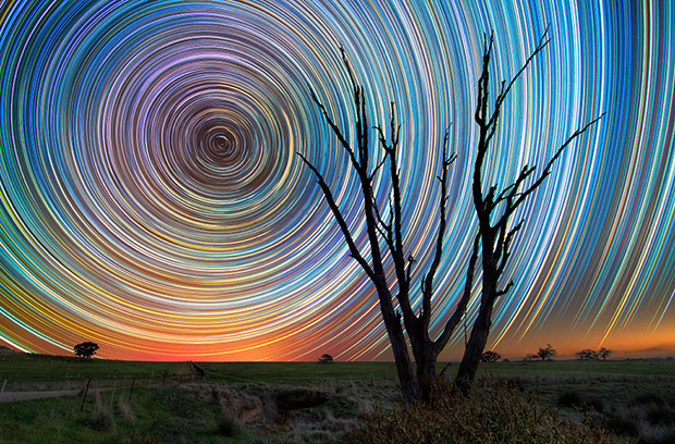 long-exposure-startrail-photography-lincoln-harrison-2