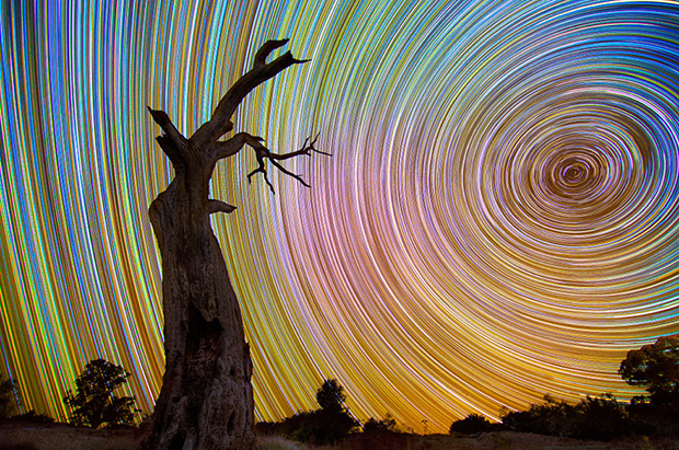 long-exposure-startrail-photography-lincoln-harrison-3