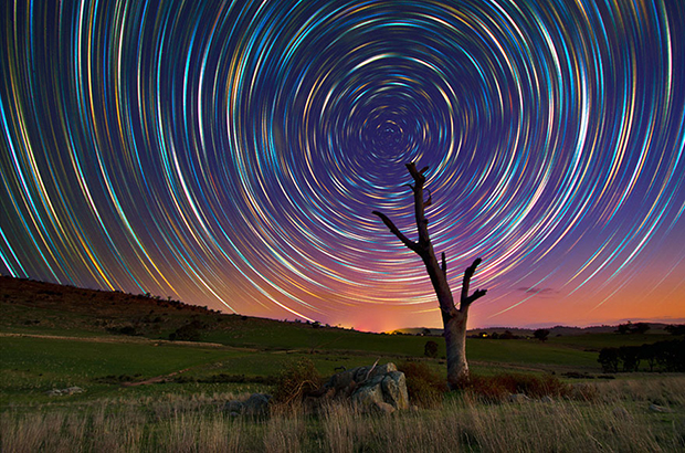 long-exposure-startrail-photography-lincoln-harrison-4