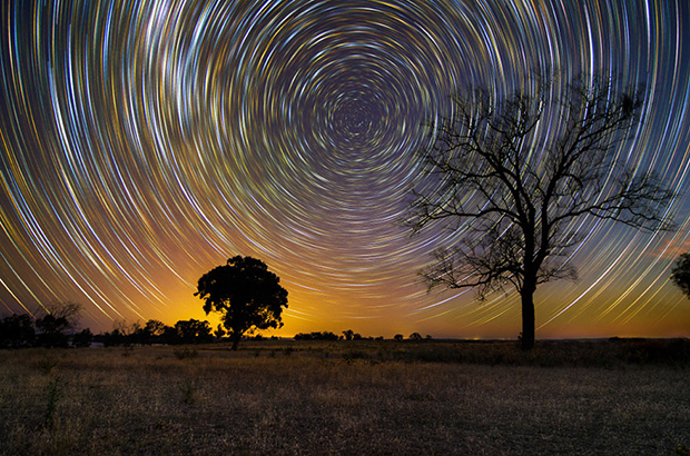 long-exposure-startrail-photography-lincoln-harrison-5