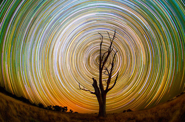 long-exposure-startrail-photography-lincoln-harrison-6