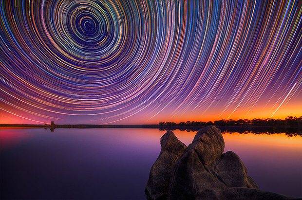 long-exposure-startrail-photography-lincoln-harrison-7