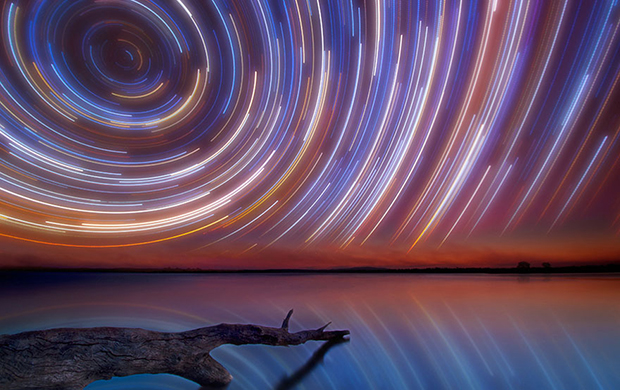 long-exposure-startrail-photography-lincoln-harrison-9