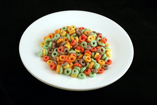 Fruit-Loops-615x409