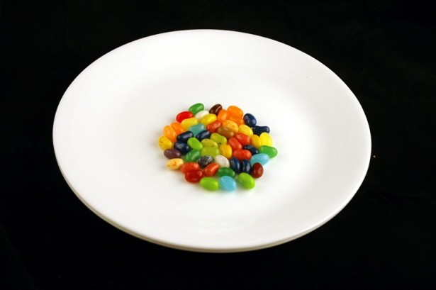 Jelly-Beans-615x409
