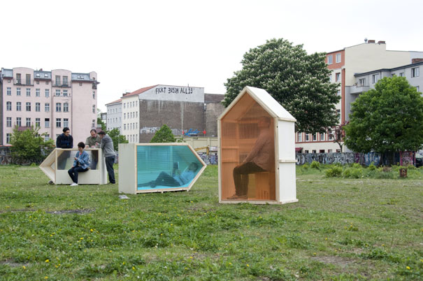 World's Smallest 1sq Meter House (5)