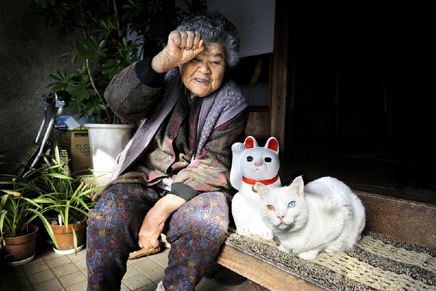 grandmother-and-cat-miyoko-ihara-fukumaru-13