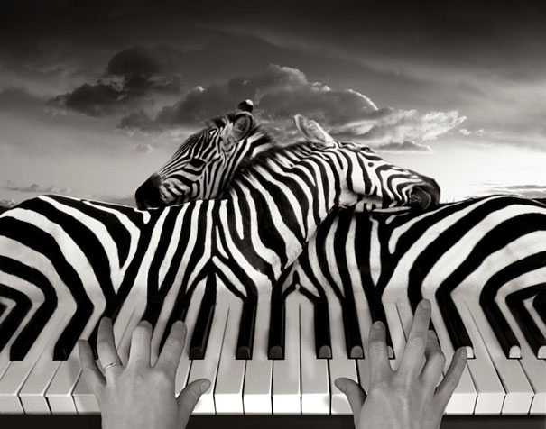 surreal-photo-manipulations-thomas-barbey-2