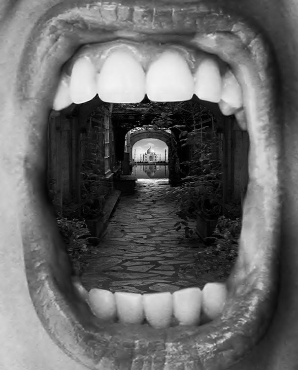 surreal-photo-manipulations-thomas-barbey-5