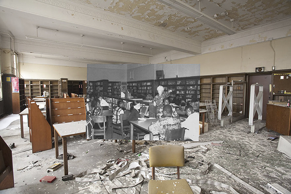 then-and-now-abandoned-school-in-detroit-1